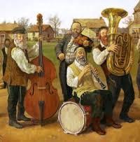 מוזיקה חסידית