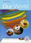 our world ספר (אוור וורלד)