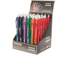 עפרון חודים 0.5 COBRA