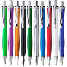כלי כתיבה ועזרים