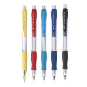 עפרון חודים 0.5 PILOT