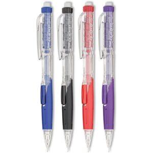 עפרון חודים 0.5 Pentel
