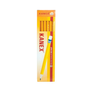 חבילת עפרונות KANEX