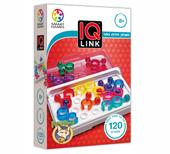 IQ Link- איי קיו לינק